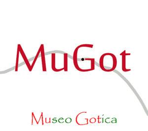 MuGot Museo Gotica